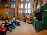 006 7thDec2016_Salisbury Cathedral_Photo by Ash Mills