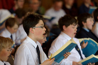 005 16 May 2015 - 3 Choirs Festival Evensong - by Ash Mills