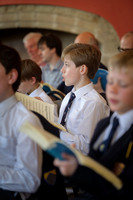 020 16 May 2015 - 3 Choirs Festival Evensong - by Ash Mills