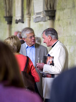 015 13th June 2015 at Salisbury Cathedral - Magna Carta Gala Concert etc by Ash Mills