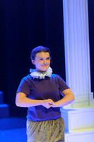 008 2015 Canford Junior Play - Complete Works - photos by Ash Mills