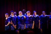 020 2015 Canford Junior Play - Complete Works - photos by Ash Mills