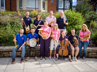 010 Music Makers Salisbury 2015 - by Ash Mills