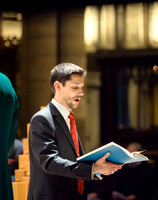020 12thDec2015 Salisbury Cathedral - Bach Oritorio - by Ash Mills