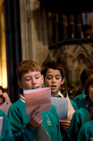 005 Salcath Family Service 2013
