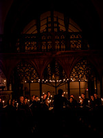 011 13thDec 2015 - Christmas by candlelight
