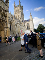 010 Three Choirs Festival - 25thJuly2016 - HRH visit - Photo by Ash Mills