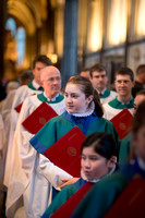 020 Salcath Family Service 2013