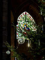 015   12thDec2017 -  Salisbury Cathedral -  Photo by Ash Mills