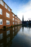 011 Salcath Flooding 2014