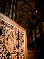 010 7thDec2016_Salisbury Cathedral_Messiah_Photo by Ash Mills