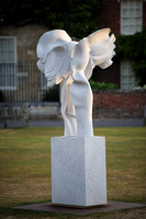 011 Helenas Scupture - 29th July 2014
