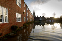 010 Salcath Flooding 2014