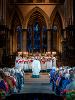 008 9thDec2016_Salisbury Cathedral_Photo by Ash Mills