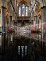 005 9thDec2016_Salisbury Cathedral_Photo by Ash Mills