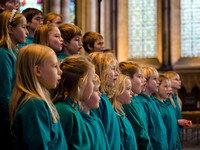 018 11thDec2016_Salisbury Cathedral_BBC Wiltshire_Photo by Ash Mills