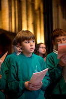006 Salcath Family Service 2013