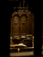 132 Salisbury Cathedral - Father Willlis Organ - 21stJan2015 - by Ash Mills