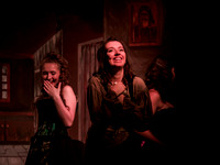 012 1thJuly2017 - Into the Woods - Blandford School - Photo by Ash Mills
