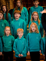 017 11thDec2016_Salisbury Cathedral_BBC Wiltshire_Photo by Ash Mills