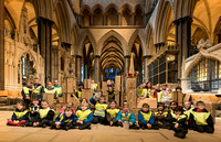 004 8thDec2016_Salisbury Cathedral_Photo by Ash Mills