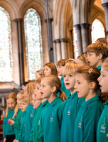 015 11thDec2016_Salisbury Cathedral_BBC Wiltshire_Photo by Ash Mills