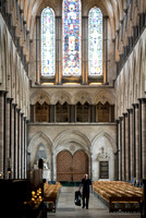 009   4thSept2017 - Salisbury Cathedral - Photo by Ash Mills