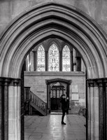 018   20thOctober2017 - Salisbury Cathedral - Photo by Ash Mills