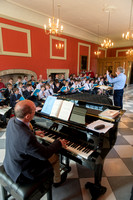 007 16 May 2015 - 3 Choirs Festival Evensong - by Ash Mills