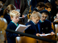 019  Salisbury Cathedral School 14102016 Photo by Ash Mills
