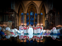 012 9thDec2016_Salisbury Cathedral_Photo by Ash Mills
