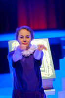 006 2015 Canford Junior Play - Complete Works - photos by Ash Mills